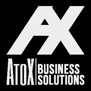AtoX2_AtoXV WHITE