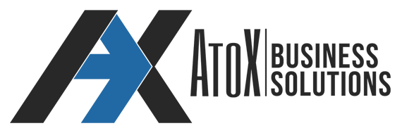AtoX Business Solutions